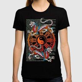 byakko T-shirt