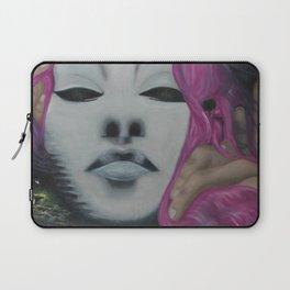 Edith Laptop Sleeve