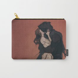 Our Lost Kingdoms Carry-All Pouch