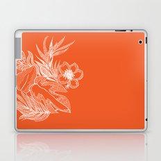 Hawaiian-Spring  Laptop & iPad Skin