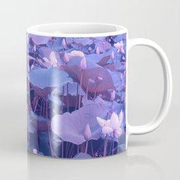 Ueno Garden Coffee Mug