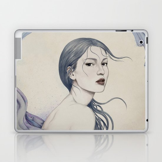 209 Laptop & iPad Skin