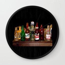 JAX BEER DIXIE BEER OF NEW ORLEANS 2 Wall Clock