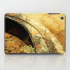 The path in life..... iPad Case