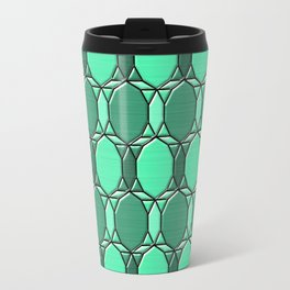 Geometrix 115 Travel Mug