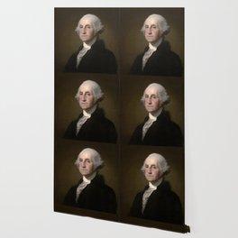 George Washington Wallpaper