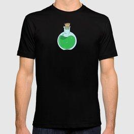 Green Potion T-shirt