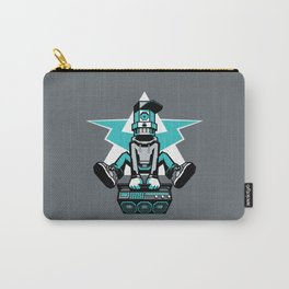 OLDSKULL Carry-All Pouch
