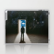 Back at it Laptop & iPad Skin