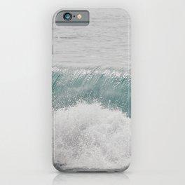 Gello iPhone Case