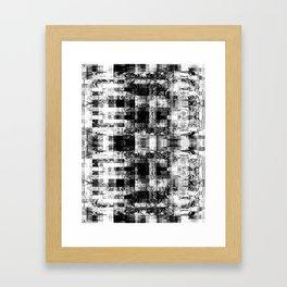 Cimabue Framed Art Print