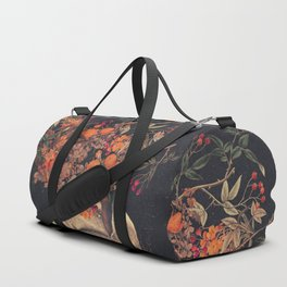 Roots Duffle Bag