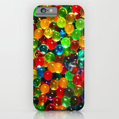 Color Balls iPhone 6s Slim Case