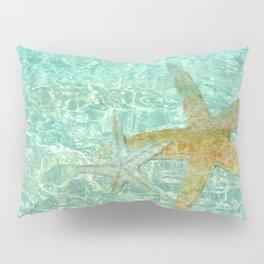 Sea Treasures Pillow Sham