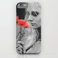 Summer Memories Slim Case iPhone 6s