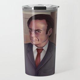 Saul Goodman Travel Mug