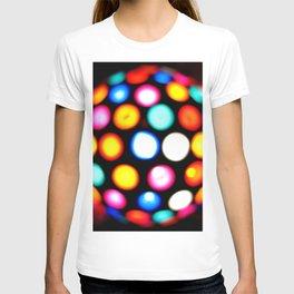 Go Disco T-shirt