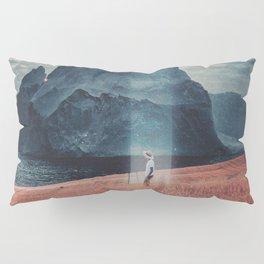 Andromeda Pillow Sham