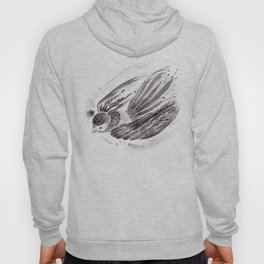 Flight Hoody