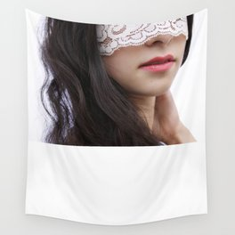 Primer Acto Wall Tapestry