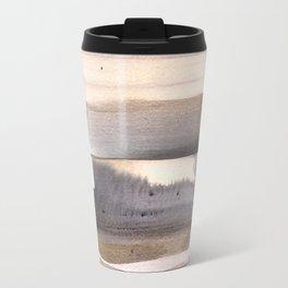 Frozen Summer Series 126 Travel Mug