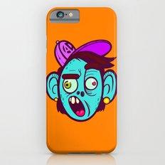 Rad Homie iPhone 6s Slim Case