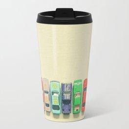 Get Set Go Travel Mug