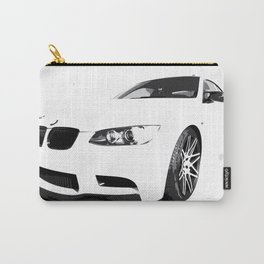 2013 E92 M3 Carry-All Pouch