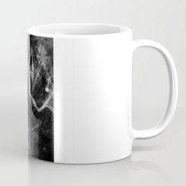 Lost Memories Coffee Mug
