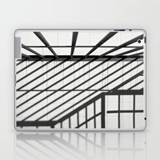 Line Directions Laptop & iPad Skin