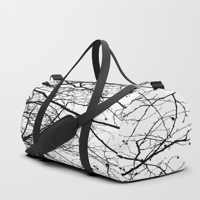 Branches Duffle Bag