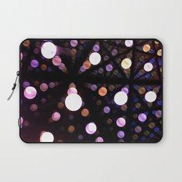 Shiny spheres | 3 Laptop Sleeve