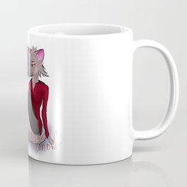 For Taven Coffee Mug