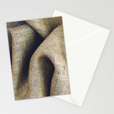 Canvas 3 Stationery Cards
