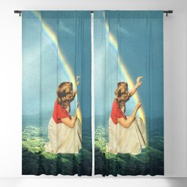Dimensions Blackout Curtain