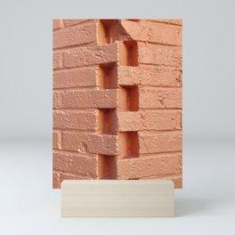 Open Sesame Mini Art Print