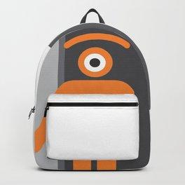 en-trance Backpack