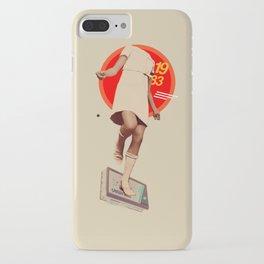 1983 iPhone Case