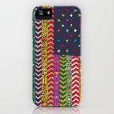 MY USA iPhone (5, 5s) Slim Case