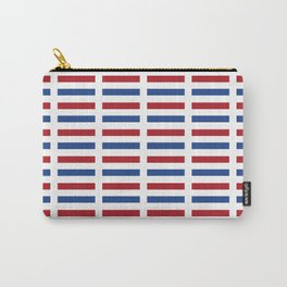 Flag of Netherlands -pays bas, holland,Dutch,Nederland,Amsterdam, rembrandt,vermeer. Carry-All Pouch