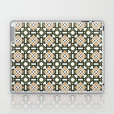 Provence one Laptop & iPad Skin