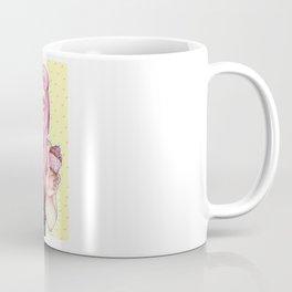 Yummy! Coffee Mug