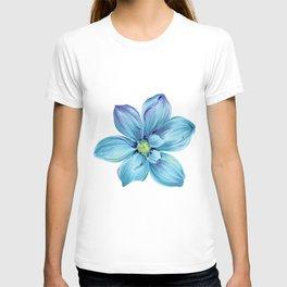 Flower ;) T-shirt