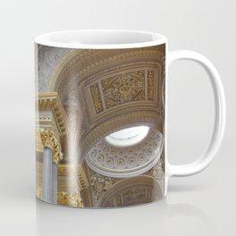 Palace of Versailles #society6 #decor #buyart Coffee Mug