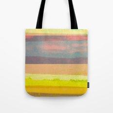 LOMO No.2 Tote Bag