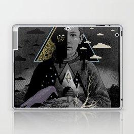 Exile Laptop & iPad Skin