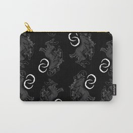 VVITCH Carry-All Pouch