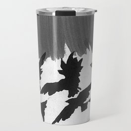 Kaleidoscope Eyes Travel Mug