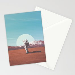Fatamorgana Stationery Cards