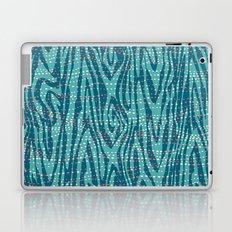 Undercurrent Laptop & iPad Skin